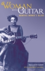 Woman with Guitar : Memphis Minnie's Blues - eBook