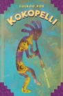 Cuckoo for Kokopelli - Book