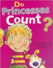 Do Princesses Count? - Book