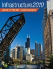 Infrastructure 2010 : Investment Imperative - Book