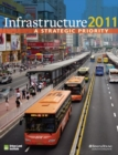 Infrastructure 2011 : A Strategic Priority - Book