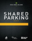 Shared Parking (Excel Model Included) - Book