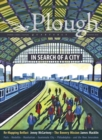 Plough Quarterly No. 23 - In Search of a City - Book