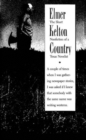 Elmer Kelton Country : The Short Nonfiction of a Texas Novelist - Book