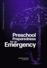 Preschool Preparedness for an Emergency - eBook