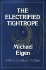The Electrified Tightrope - Book