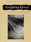 Laughing Africa : Poems - Book