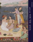 MFA Highlights: Arts of South Asia - Book