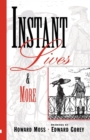 Instant Lives and More - Book