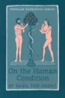 On the Human Condition - Book