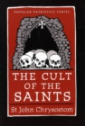 The Cult of the Saints - Book