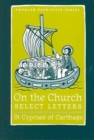 On the Church : Select Letters - Book