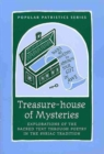Treasure-House of Mysteries : Explorations of the Sacred Text Through Poetry in the Syriac Tradition - Book