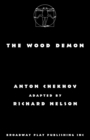 The Wood Demon - Book