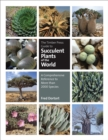 Timber Press Guide to Succulent Plants of the World - Book