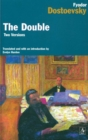 Double : 2 Versions - Book
