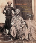 Reverie and Reality : Nineteenth-Century Photographs of India from the Ehrenfeld Collection - Book