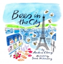 Bees in the City - Book