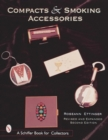 Compacts and Smoking Accessories - Book