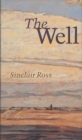 The Well - Book