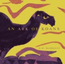 An Ark of Koans - Book