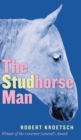The Studhorse Man - Book