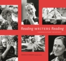 Reading Writers Reading : Canadian Authors' Reflections - Book