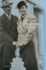 The Bentleys - Book