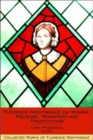 Florence Nightingale on Women, Medicine, Midwifery and Prostitution : Collected Works of Florence Nightingale, Volume 8 - Book