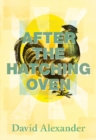 After the Hatching Oven - Book