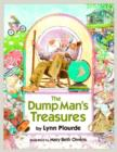 The Dump Man's Treasures - Book