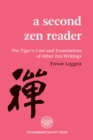 Second Zen Reader - Book