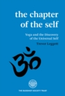 The Chapter Of The Self - Book