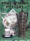 Portmeirion Pottery - Book