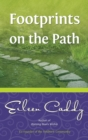 Footprints on the Path - Book