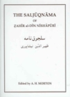 The Saljuqnama of Zahir al-Din Nishapuri : A Critical Text Making Use of the Unique Manuscript in the Library of the Royal Asiatic Society - Book