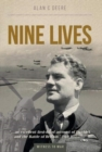 Nine Lives - Book