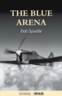 The Blue Arena - Book