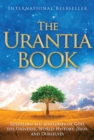 The Urantia Book : Revealing the Mysteries of God, the Universe, World History, Jesus, and Ourselves - eBook