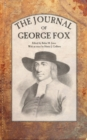 The Journal of George Fox - Book