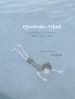 Questions Asked - Book