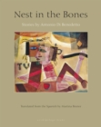 Nest In The Bones : Stories by Antonio Benedetto - Book