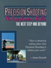 Precision Shooting : Trap Shooter's Bible - Book