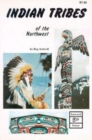 Indian Tribes of the Northwest - Book