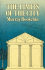 The Limits of the City - Book