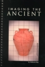 Imaging the Ancient - Book