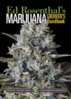 Marijuana Grower's Handbook : Your Complete Guide for Medical and Personal Marijuana Cultivation - eBook