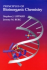 Principles Of Bioinorganic Chemistry - Book