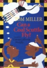 Can a Coal Scuttle Fly? - Book