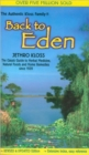 Back to Eden : Classic Guide to Herbal Medicine, Natural Food and Home Remedies Since 1939 - Book